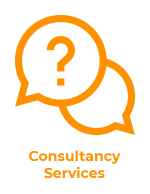 consult services logo